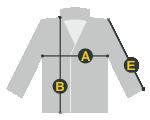 size-jackets